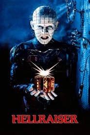 Hellraiser movie in Andrew Robinson filmography.