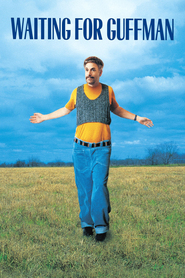 Waiting for Guffman movie in Catherine O'Hara filmography.