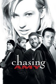 Chasing Amy movie in Kevin Smith filmography.