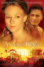 Anna and the King is the best movie in Randall Duk Kim filmography.