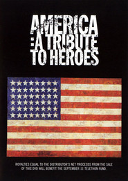 America: A Tribute to Heroes is the best movie in Jim Carrey filmography.