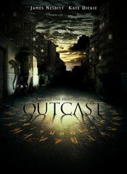 Outcast movie in James Cosmo filmography.