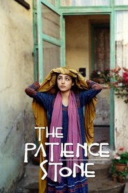 The Patience Stone is the best movie in Golshift Farahani filmography.