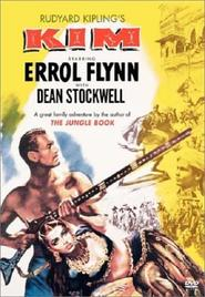 Kim movie in Errol Flynn filmography.