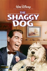 The Shaggy Dog movie in Jim Bannon filmography.