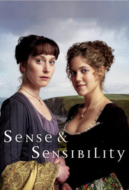 Sense & Sensibility movie in Dan Stevens filmography.
