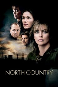 North Country movie in Jeremy Renner filmography.