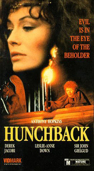 The Hunchback of Notre Dame is the best movie in Tim Pigott-Smith filmography.