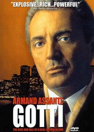 Gotti movie in Anthony Quinn filmography.