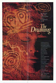 The Dreaming movie in John Noble filmography.