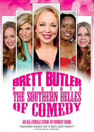 Southern Belles movie in Anna Faris filmography.