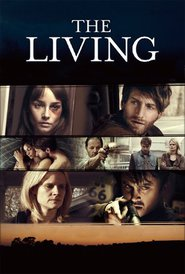 The Living is the best movie in Brian McMinimee filmography.