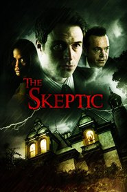 The Skeptic movie in Zoe Saldana filmography.
