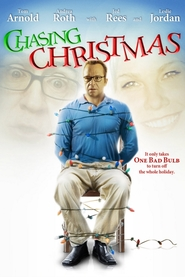 Chasing Christmas is the best movie in Jed Rees filmography.