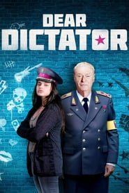 Dear Dictator movie in Michael Caine filmography.