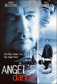 Angel's Dance movie in James Belushi filmography.