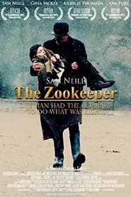 The Zookeeper movie in Om Puri filmography.