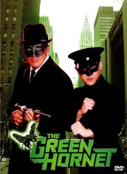 The Green Hornet movie in Mako filmography.