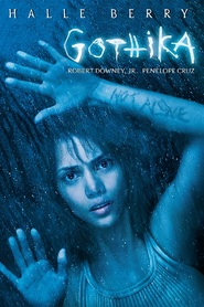 Gothika is the best movie in Penelope Cruz filmography.