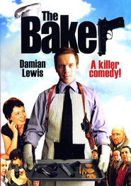 The Baker movie in Kate Ashfield filmography.