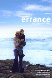 Errance is the best movie in Yann Goven filmography.