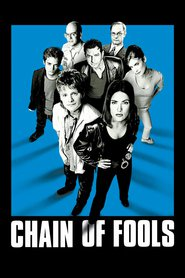 Chain of Fools movie in Tom Wilkinson filmography.