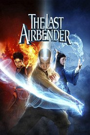 The Last Airbender movie in Cliff Curtis filmography.