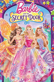 Barbie and the Secret Door is the best movie in Ashleigh Ball filmography.