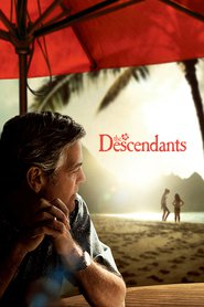 The Descendants movie in Judy Greer filmography.
