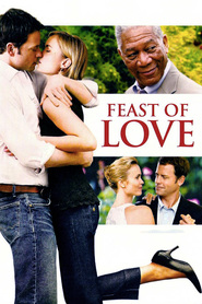 Feast of Love movie in Stana Katic filmography.
