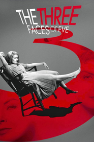 The Three Faces of Eve movie in David Wain filmography.
