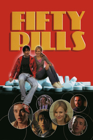 Fifty Pills movie in Michael Pena filmography.