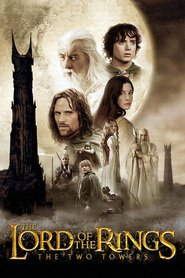 The Lord of the Rings: The Two Towers is the best movie in Dominic Monaghan filmography.