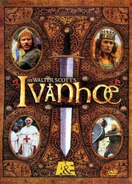 Ivanhoe is the best movie in James Cosmo filmography.