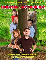 Lost in the Woods movie in Michael Madsen filmography.
