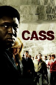 Cass is the best movie in Bronson Webb filmography.
