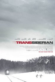 Transsiberian movie in Etienne Chicot filmography.