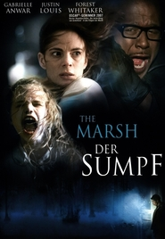 The Marsh movie in Forest Whitaker filmography.