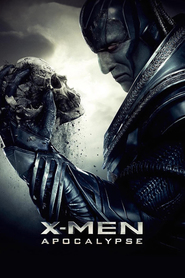 X-Men: Apocalypse is the best movie in Rose Byrne filmography.