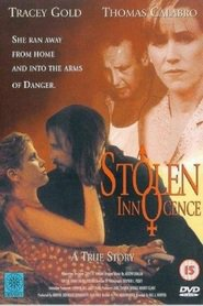 Stolen Innocence movie in Terence Knox filmography.