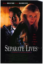 Separate Lives movie in James Belushi filmography.
