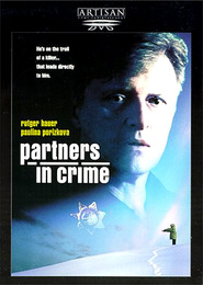 Partners in Crime is the best movie in Dalin Christiansen filmography.