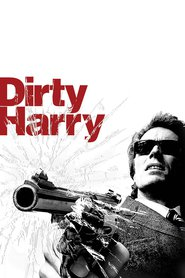 Dirty Harry movie in Andrew Robinson filmography.