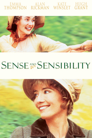 Sense and Sensibility movie in Kate Winslet filmography.