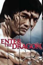 Enter the Dragon is the best movie in Bolo Yeung filmography.