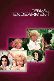 Terms of Endearment movie in John Lithgow filmography.