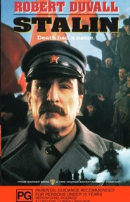 Stalin movie in John Bowe filmography.