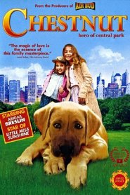 Chestnut: Hero of Central Park is the best movie in Abigail Breslin filmography.
