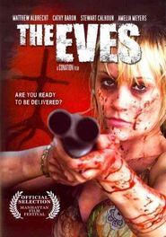 The Eves is the best movie in Mika Saddaf filmography.