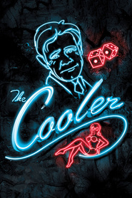 The Cooler movie in Alec Baldwin filmography.